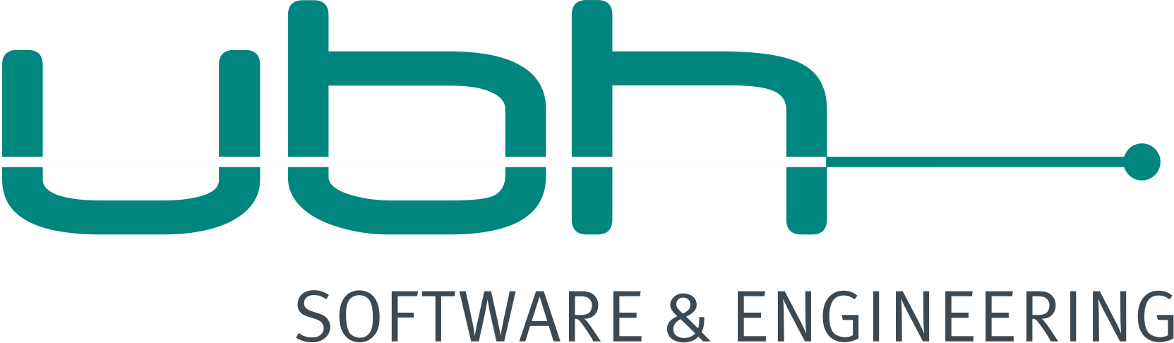 ubh software & engineering gmbh